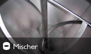 Mischer